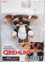 Gremlins - Neca Reel Toys Series 1 - Lenny (Mogwai)