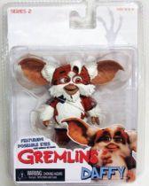 Gremlins - Neca Reel Toys Series 2 - Daffy (Mogwai)