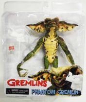 Gremlins - Neca Reel Toys Series 2 - Phantom Gremlin