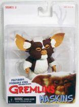 Gremlins - Neca Reel Toys Series 3 - Haskins (Mogwai)