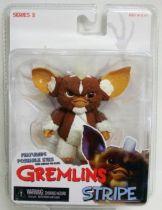Gremlins - Neca Reel Toys Series 3 - Stripe (Mogwai)