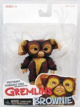 Gremlins - Neca Reel Toys Series 4 - Brownie (Mogwai)