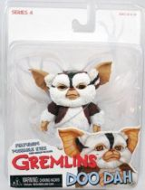 Gremlins - Neca Reel Toys Series 4 - Doo Dah (Mogwai)