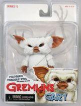 Gremlins - Neca Reel Toys Series 5 - Gary (Mogwai)