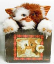 Gremlins - Quiron Plush - Mogwai 12 inches