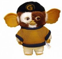 Gremlins - Quiron Plush - Mogwai Urban Fashion