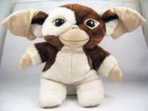 Gremlins - Quiron plush doll - Mogwai 16inches (loose)