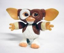 Gremlins - Universal Studios - Gizmo wind-up (loose)
