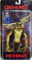 Gremlins 2 - Mohawk - NECA Cult Classics Icons