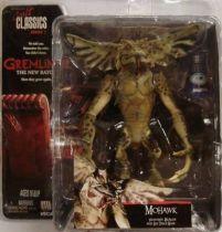 Gremlins 2 - Mohawk - NECA Cult Classics