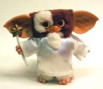 Gremlins 2 Jun Planning Gizmo lovely petit doll