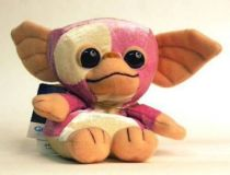 Gremlins 2 Jun Planning Mogwai Beanie figure