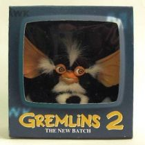 Gremlins 2 Jun Planning Mohawk mogwai petit doll