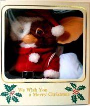 Gremlins 2 Jun Planning Santa Gizmo