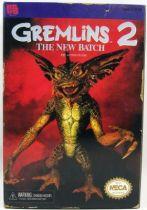 gremlins_2_the_new_batch___mohawk_version_jeu_video___neca