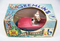 Gremlins CB toys ESCI Gizmobile (neuve en boite) 01