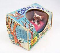 Gremlins CB toys ESCI Gizmobile (neuve en boite) 02