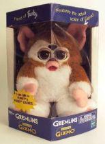 Gremlins Hasbro Furby interactive Gizmo