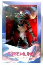 Gremlins Jun Planning  giant figure