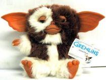 Gremlins Neca 6\'\' Plush Thinker Gizmo