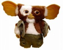 Gremlins Quiron Mogwai Safari Fashion