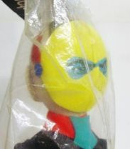 Grendizer - Duke Fleed stuffed doll