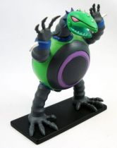 goldorak___hachette___figurine_11cm_golgoth_giru_giru__3_