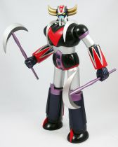 Grendizer - High Dream - 12\'\' Action Figure (loose)