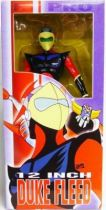 Grendizer - High Dream - Duke Fleed 12\'\' vinyl figure