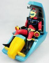 goldorak___high_dream___actarus_duke_fleed_cockpit__loose_
