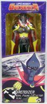 goldorak___high_dream___figurine_20cm_hydargos