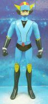 goldorak___high_dream___figurine_20cm_alcor_loose