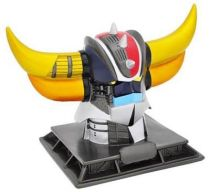 Grendizer - High Dream - Plastic Bank Bust
