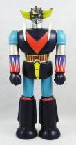 goldorak___maja_fabianplastica___robot_goldorak_30cm_loose