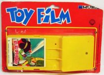 Grendizer - Mupi Super 8 Projector Cartbridge N°5