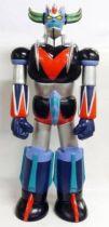 Grendizer - Robot \'\'Jumbo\'\' 20\'\' action figure