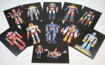 goldorak___set_de_11_cartes_postales_de_robots_japonais_vintage