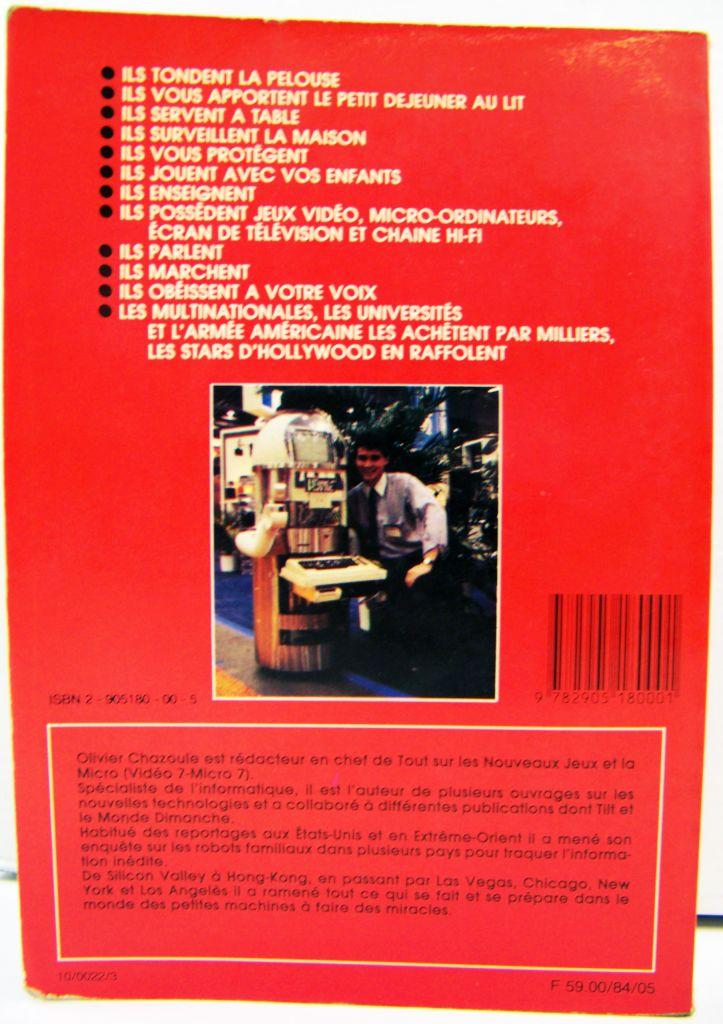 guide_des_robot_familiaux___olivier_chazoule___editions_du_dollar___hachette_informatique__1984__02