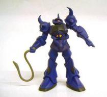 Gundam - Gashapon - MS-07A Gouf - Bandai