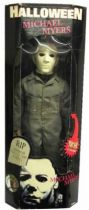 Halloween - 18\'\' Michael Myers - Spencer Gifts