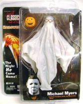 Halloween - Michael Myers - Neca Cult Classics (Hall of Fame)