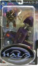 Halo 2 (Serie 3) - Ghost with Brute