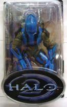 Halo 2 (Serie 4) - Elite Ranger