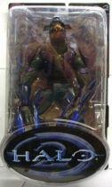 Halo 2 (Serie 5) - Spec Ops Elite