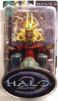 Halo 2 (Serie 7) - Prophet of Truth