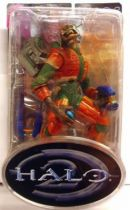 Halo 2 (Serie 8) - Heretic Elite Leader