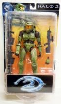 Halo 2 (Series 1) - Master Chief