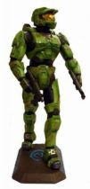 Halo 2 Masterchief - Polyresin limited Edition