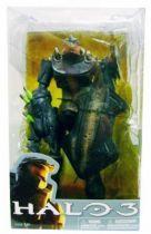 Halo 3 - Deluxe Box - Hunter