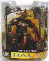 Halo 3 - Series 1 - Brute Chieftain